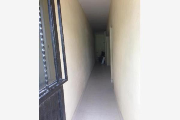 Foto de casa en venta en  , nueva laguna norte, torreón, coahuila de zaragoza, 2663899 No. 03