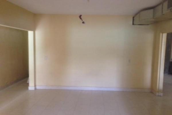 Foto de casa en venta en  , nueva laguna norte, torreón, coahuila de zaragoza, 2663899 No. 04