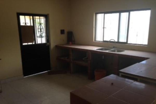 Foto de casa en venta en  , nueva laguna norte, torreón, coahuila de zaragoza, 2663899 No. 05