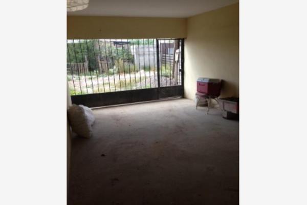 Foto de casa en venta en  , nueva laguna norte, torreón, coahuila de zaragoza, 2663899 No. 07
