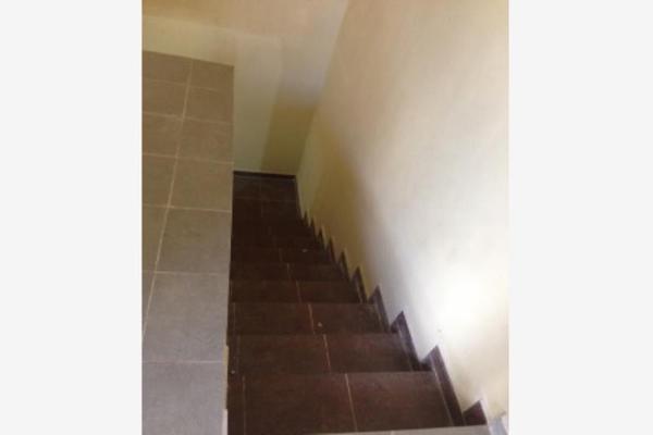 Foto de casa en venta en  , nueva laguna norte, torreón, coahuila de zaragoza, 2663899 No. 08