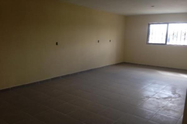 Foto de casa en venta en  , nueva laguna norte, torreón, coahuila de zaragoza, 2663899 No. 09