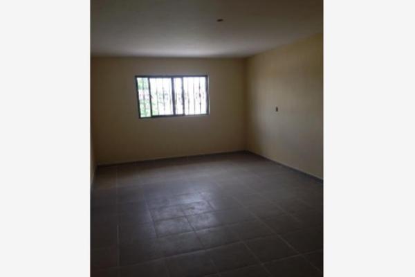 Foto de casa en venta en  , nueva laguna norte, torreón, coahuila de zaragoza, 2663899 No. 10