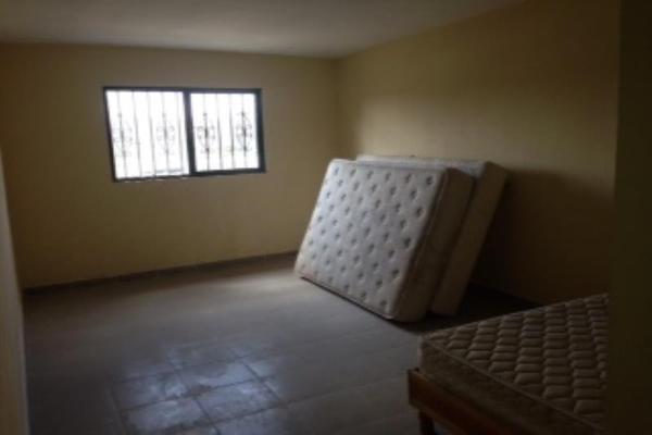 Foto de casa en venta en  , nueva laguna norte, torreón, coahuila de zaragoza, 2663899 No. 14