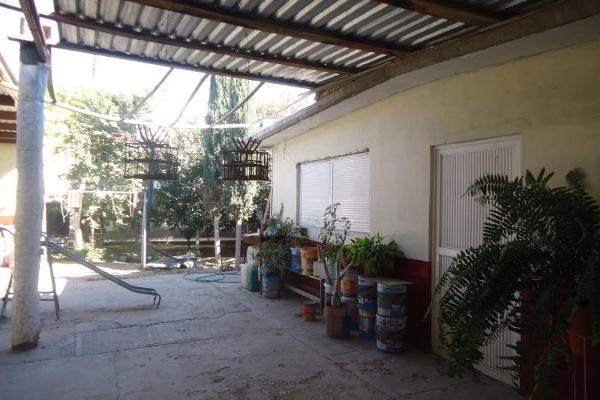 Foto de terreno habitacional en venta en  , nueva laguna norte, torreón, coahuila de zaragoza, 5359212 No. 02