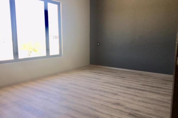Foto de casa en venta en  , nueva laguna sur, torreón, coahuila de zaragoza, 5442683 No. 08