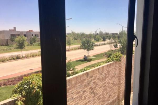 Foto de casa en venta en  , nueva laguna sur, torreón, coahuila de zaragoza, 5442683 No. 21