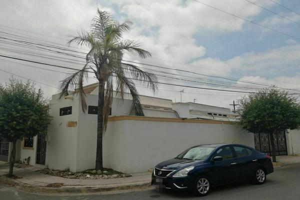 Foto de casa en renta en  , nueva lindavista, guadalupe, nuevo león, 0 No. 02