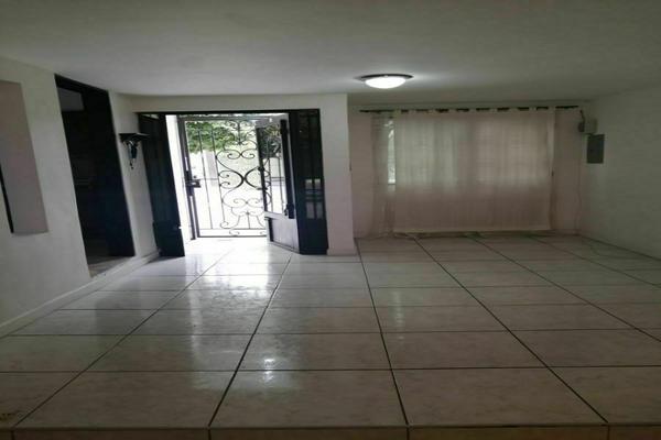 Foto de casa en renta en  , nueva lindavista, guadalupe, nuevo león, 0 No. 03