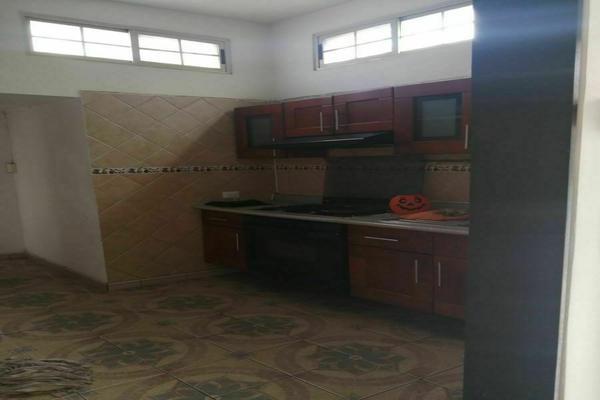 Foto de casa en renta en  , nueva lindavista, guadalupe, nuevo león, 0 No. 05