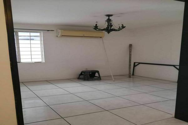 Foto de casa en renta en  , nueva lindavista, guadalupe, nuevo león, 0 No. 07
