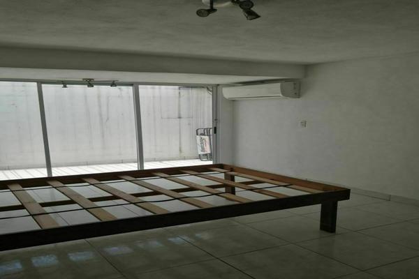 Foto de casa en renta en  , nueva lindavista, guadalupe, nuevo león, 0 No. 09