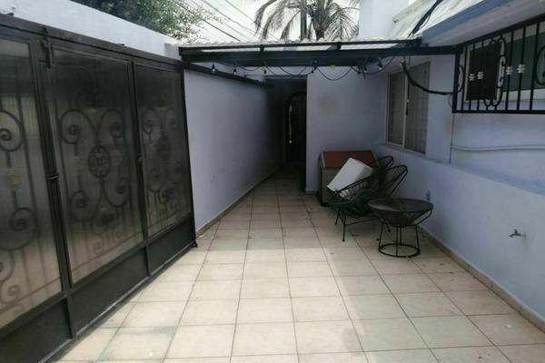 Foto de casa en renta en  , nueva lindavista, guadalupe, nuevo león, 0 No. 12