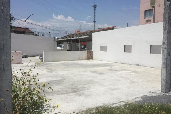 Foto de local en renta en  , nueva lindavista, guadalupe, nuevo león, 7160997 No. 02