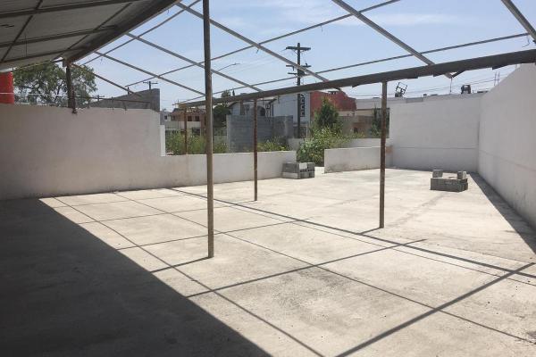 Foto de local en renta en  , nueva lindavista, guadalupe, nuevo león, 7160997 No. 04