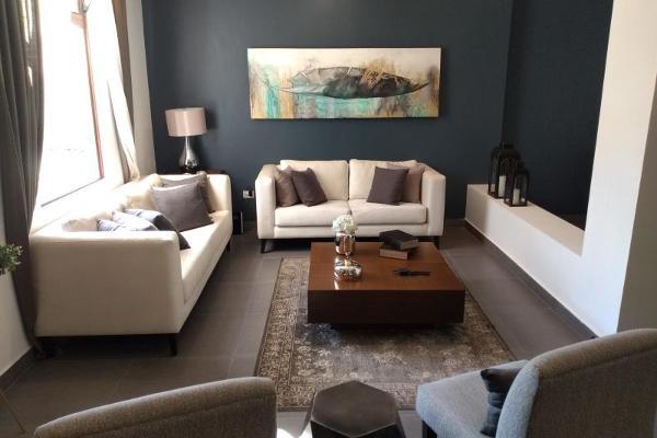 Foto de casa en venta en  , nueva los ángeles, gómez palacio, durango, 9979644 No. 04