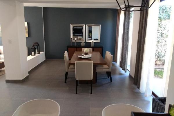 Foto de casa en venta en  , nueva los ángeles, gómez palacio, durango, 9979644 No. 16
