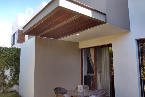 Foto de casa en venta en  , nueva los ángeles, gómez palacio, durango, 9979644 No. 24