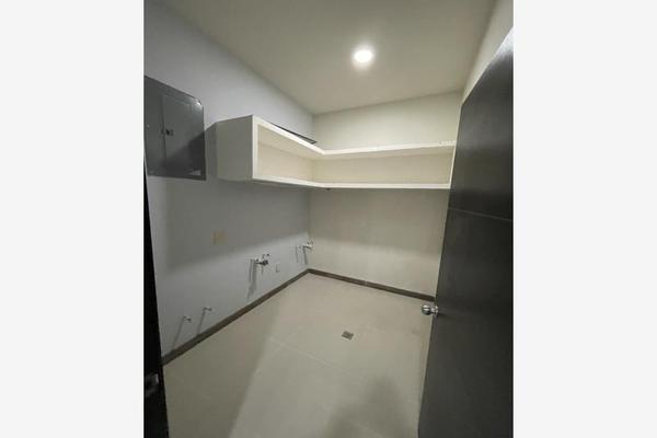 Foto de casa en venta en  , nueva, mexicali, baja california, 17989590 No. 05