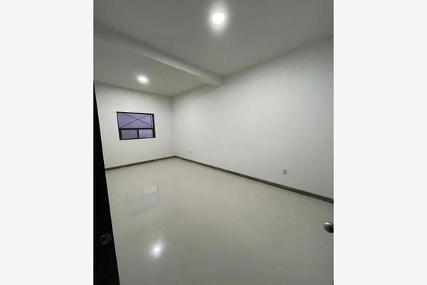 Foto de casa en venta en  , nueva, mexicali, baja california, 17989590 No. 09