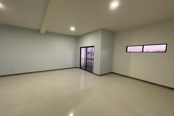 Foto de casa en venta en  , nueva, mexicali, baja california, 17989590 No. 11