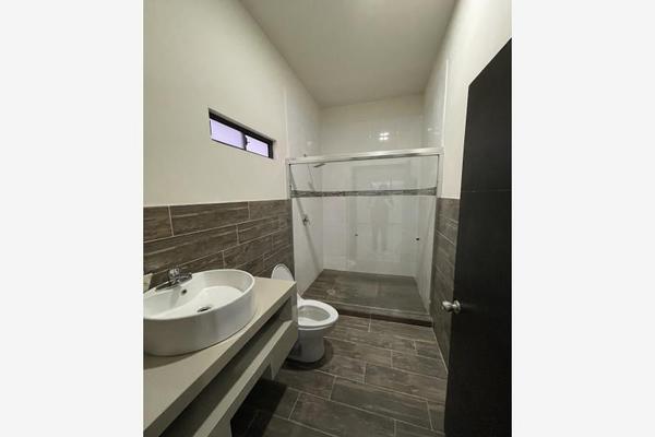 Foto de casa en venta en  , nueva, mexicali, baja california, 17989590 No. 12