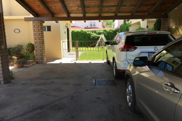 Foto de casa en venta en  , nueva, mexicali, baja california, 0 No. 02