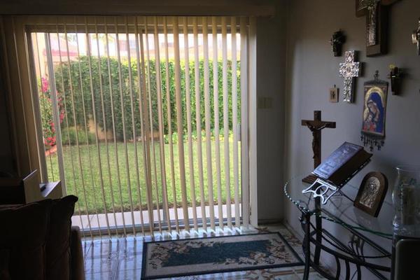 Foto de casa en venta en  , nueva, mexicali, baja california, 0 No. 05