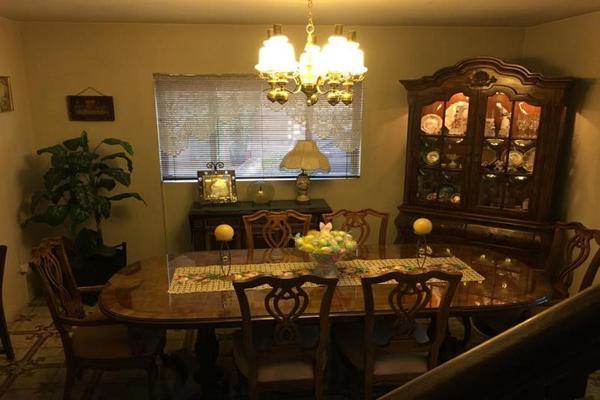 Foto de casa en venta en  , nueva, mexicali, baja california, 0 No. 06