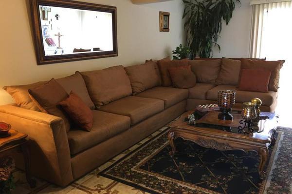 Foto de casa en venta en  , nueva, mexicali, baja california, 0 No. 07