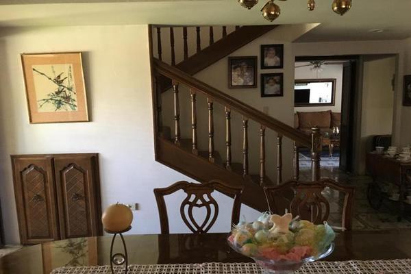 Foto de casa en venta en  , nueva, mexicali, baja california, 0 No. 08