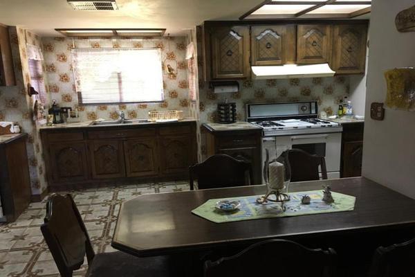 Foto de casa en venta en  , nueva, mexicali, baja california, 0 No. 09