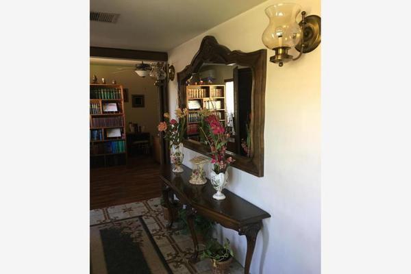 Foto de casa en venta en  , nueva, mexicali, baja california, 0 No. 13