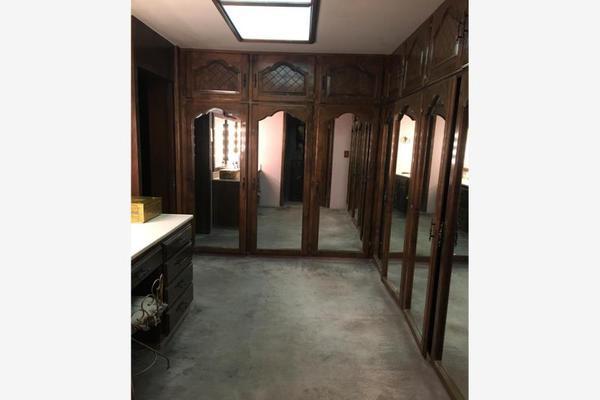 Foto de casa en venta en  , nueva, mexicali, baja california, 0 No. 15