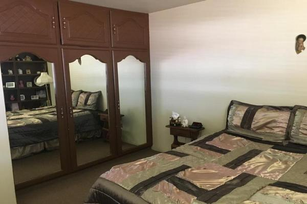 Foto de casa en venta en  , nueva, mexicali, baja california, 0 No. 24