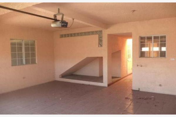 Foto de casa en renta en  , nueva, mexicali, baja california, 20129115 No. 02