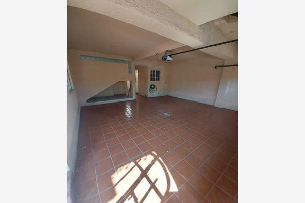 Foto de casa en renta en  , nueva, mexicali, baja california, 20129115 No. 03