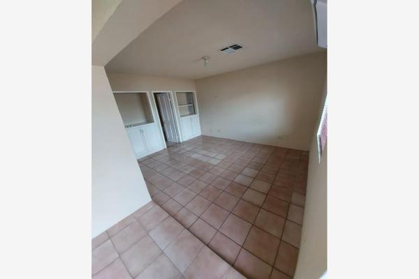 Foto de casa en renta en  , nueva, mexicali, baja california, 20129115 No. 08