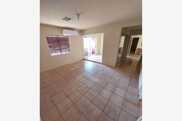 Foto de casa en renta en  , nueva, mexicali, baja california, 20129115 No. 10