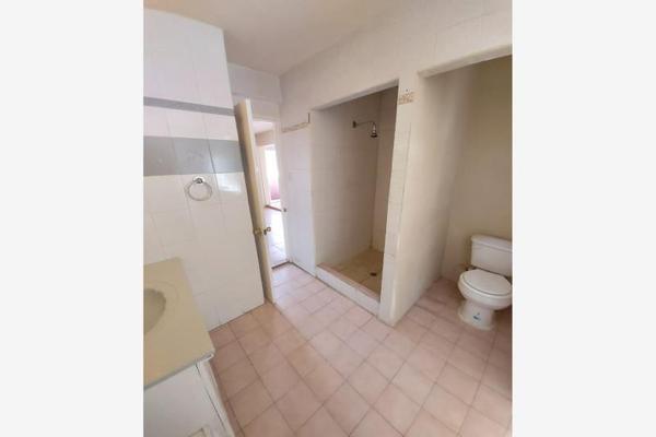 Foto de casa en renta en  , nueva, mexicali, baja california, 20129115 No. 11