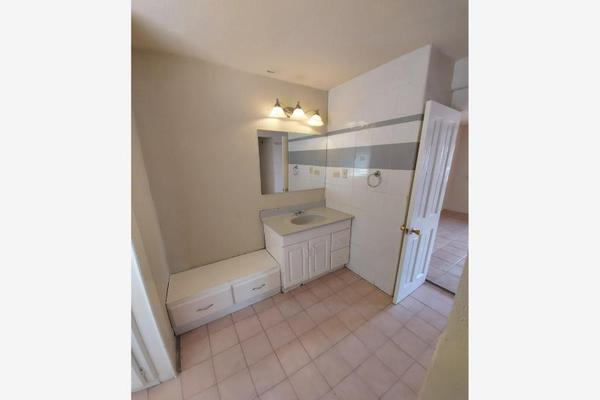 Foto de casa en renta en  , nueva, mexicali, baja california, 20129115 No. 13