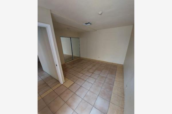 Foto de casa en renta en  , nueva, mexicali, baja california, 20129115 No. 15