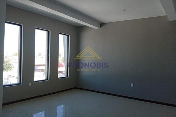 Foto de casa en venta en  , nueva, mexicali, baja california, 0 No. 10