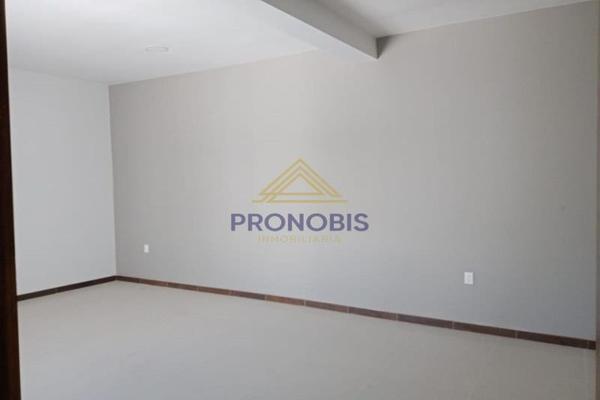 Foto de casa en venta en  , nueva, mexicali, baja california, 0 No. 17