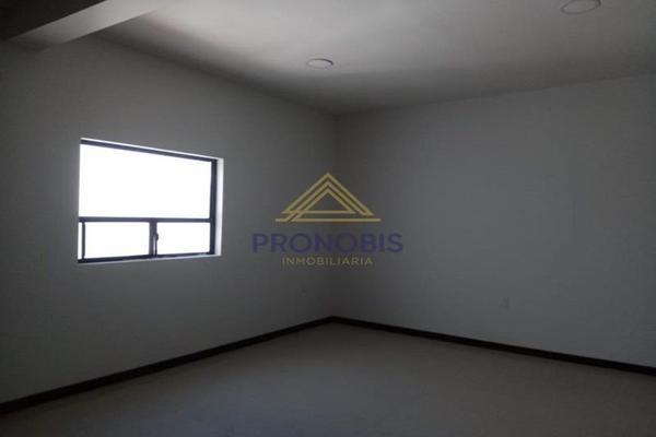 Foto de casa en venta en  , nueva, mexicali, baja california, 0 No. 18