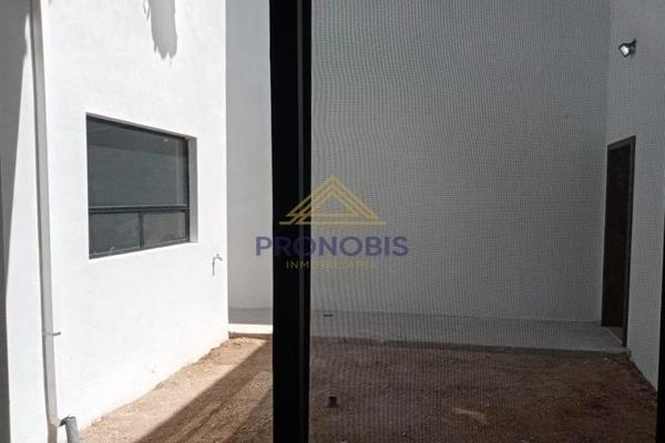 Foto de casa en venta en  , nueva, mexicali, baja california, 0 No. 21