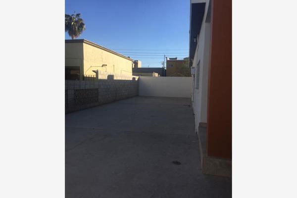 Foto de casa en renta en  , nueva, mexicali, baja california, 0 No. 02