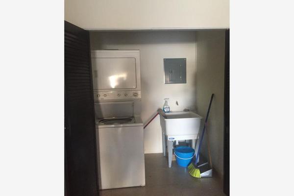 Foto de casa en renta en  , nueva, mexicali, baja california, 0 No. 03