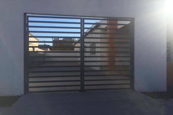 Foto de casa en renta en  , nueva, mexicali, baja california, 0 No. 05