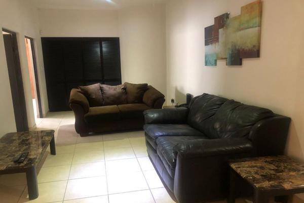 Foto de casa en renta en  , nueva, mexicali, baja california, 0 No. 07